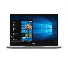 Dell Inspiron 13 7000 7370 Laptop - (13.3