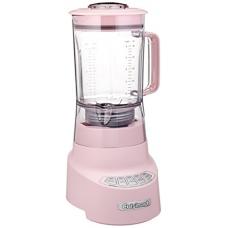 Cuisinart SPB-8PK VELOCITY 600-Watt Blender - Pink, Pink