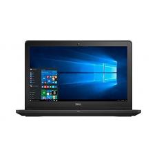 Dell Inspiron 7000 15.6inch 4K UHD Touchscreen Gaming laptop (Intel Quad core i7-6700HQ 3.5GHz, 16GB RAM, 1TB+8GB Hybrid SSHD, GeForce GTX 960M 4GB, Backlit Keyboard, Windows 10)