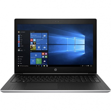 "CUK HP ProBook 450 G5 Business Laptop (Intel i7-8550U, 32GB RAM, 500GB NVMe SSD + 2TB HDD, 15.6"" Full HD Display, Windows 10 Pro) Professional Notebook Computer"