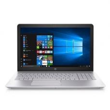 HP Pavilion 15.6 inch FHD Backlit Keyboard Gaming Laptop PC, Intel 8th Gen Core i7-8550U Quad-Core, 8GB DDR4, 2TB HDD + 256GB M.2 NVMe SSD, NVIDIA GeForce 940MX, Windows 10